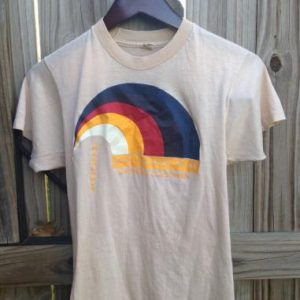 Jesse Jackson '84 Minnesota Rainbow Coalition