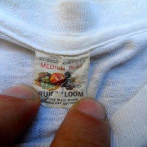 National Lampoon Mona Gorilla T shirt