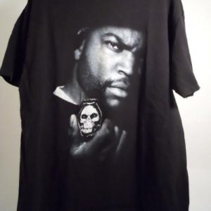 "Ice Cube ""The Predator""1992"