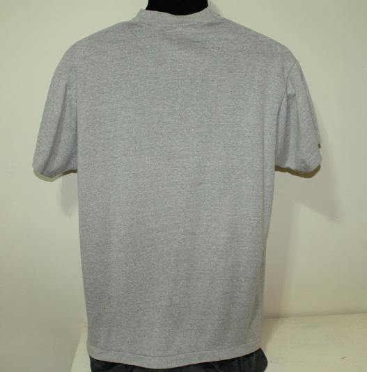 United States Soccer Federation vintage t-shirt L