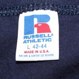 WTF Racist All Children Can Learn Iowa vintage t-shirt L
