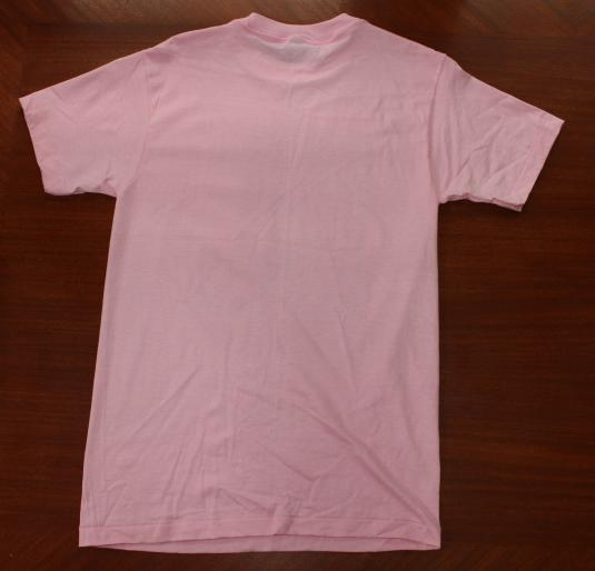 KOB K-shirt Kappa Omega Beta Sorority vintage t-shirt Tall M