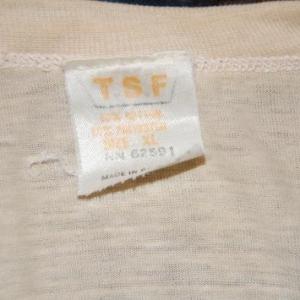 St. Thomas U.S Virgin Islands Vintage T-Shirt - M/L