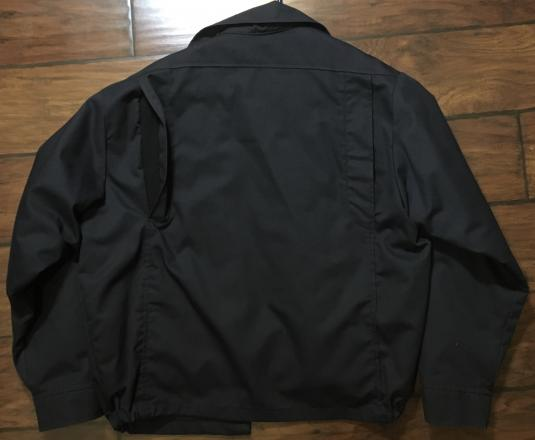 Lucasfilm – Skywalker Ranch EMS jacket