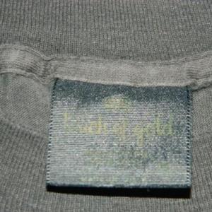 Vintage CHEAP TRICK 1984 NEXT POSITION PLEASE TOUR T-Shirt S