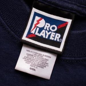 1999 MLB All Star Game T-Shirt, Boston Fenway Park Baseball