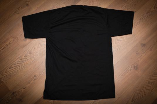 Vintage 90s Atlanta Braves National League Champions T-Shirt