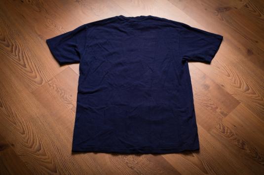 Vintage 90s Boston Red Sox Taz T-Shirt, Looney Tunes