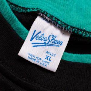 Vintage 90s Taz the Season Atlanta T-Shirt, Looney Tunes