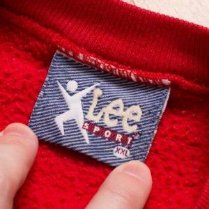 Chicago Bulls Sweatshirt, Michael Jordan Era Crewneck Shirt