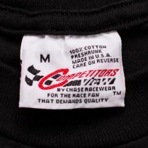 Ron Hornaday Jr #16 T-Shirt, Napa United Team Truck, NASCAR