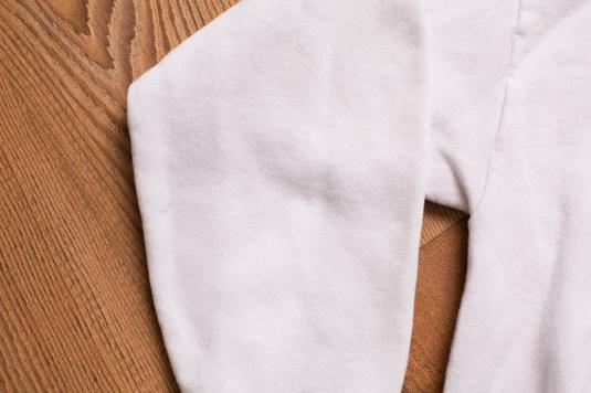 Epcot Center 10 Crewneck Sweatshirt, Around the World, 80s