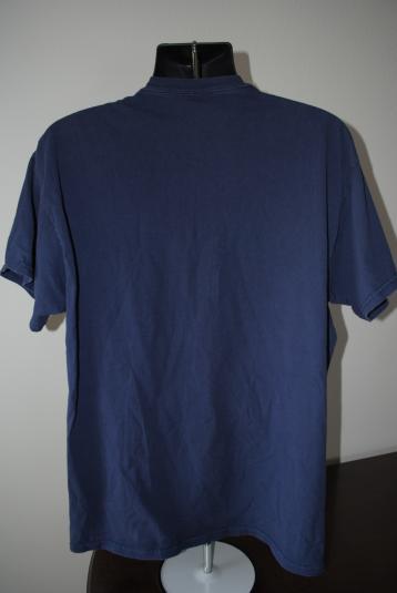1998 Fuel Sunburn Rare Vintage 90's Alt Rock Band T-Shirt