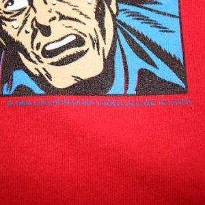 Lollapalooza 1994 Smashing Pumpkins Beastie Boys L7 Boredoms