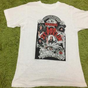 Vintage Magic Lep Zeppelin T-Shirt