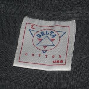 1988 Vintage Bear Whiz Beer Michigan T shirt.