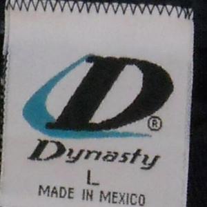 90s Vintage Dallas Cowboys NFL Helmet T shirt Large