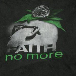 Faith No More - Angel Dust Tour 93
