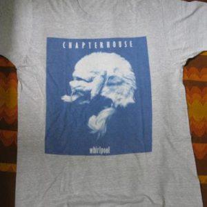 1991 Chapterhouse - Whirlpool