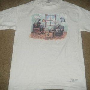Far side shirt