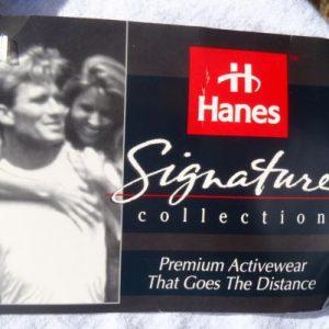 Vintage 1990s Atlanta 1996 Olympics NWT NOS Gray T-Shirt S/M
