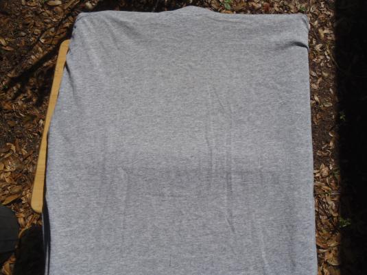 Vintage 1991 USSSA Softball T Shirt XL