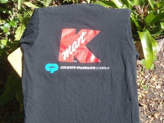 1990s NASA Saturn Vintage T Shirt