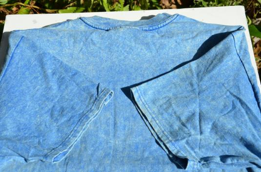 1990s Grand Canyon Kachina Dolls Souvenir Vintage T-Shirt