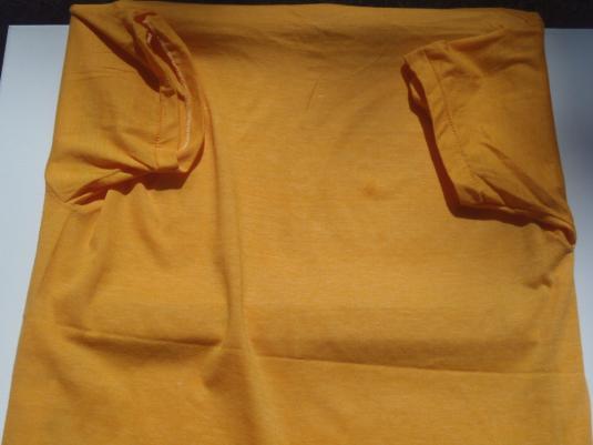 Vintage 1970s Pittsburgh Pirates Baseball T-Shirt XL
