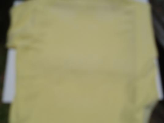 Vintage 1980s Fleetwood School District T-Shirt XL