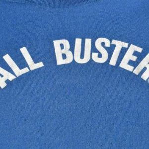 1970s Ball Busters Vintage T-Shirt