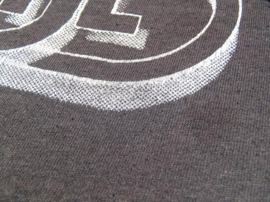 Vintage 1970s NORML T-Shirt L