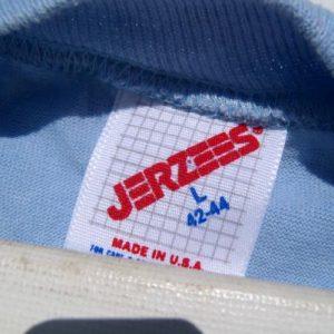 Vintage 1990s We Support Our Troops Desert Storm T-Shirt L