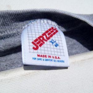 Vintage 1980s Prange's Milwaukee Task Force T-Shirt L/XL