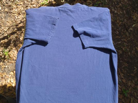 Vintage 1989 Field of Dreams T-Shirt XL