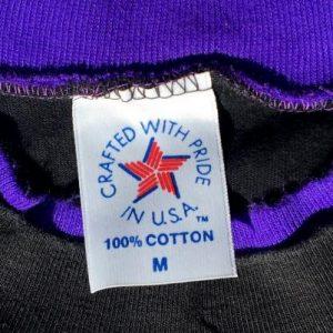 Vintage 1980s Golden Gate San Francisco Souvenir T-Shirt M