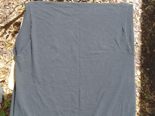 Vintage 1989 Bull Durham T-Shirt XL