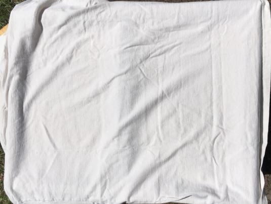 Vintage 1996 Orlando Fringe Festival T-Shirt XL
