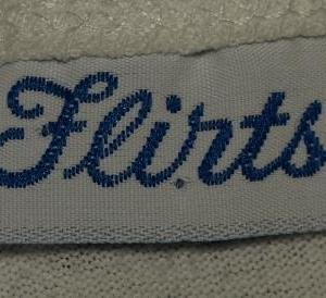 Vintage 1990 THE SIMPSONS Homer Family Bonding Shirt