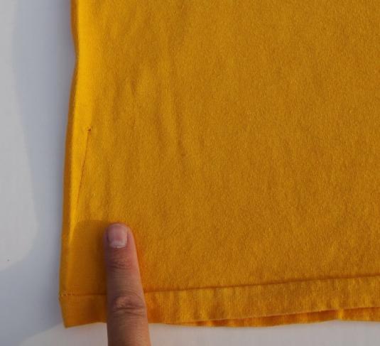 Vintage 1980 Hawaii T Shirt