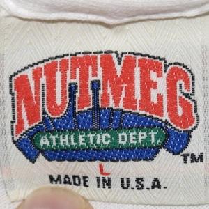 Vintage 1990s New York Giants Monday Night Football T-Shirt