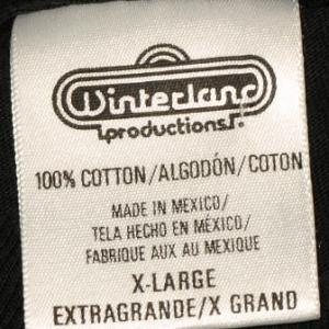 Vintage 1990s ERIC CLAPTON Nothing But Blues Concert T-Shirt