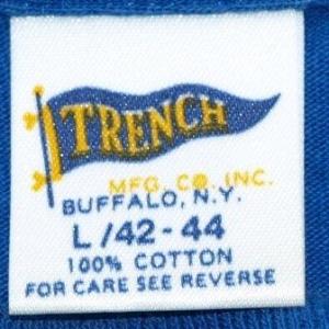 Vintage Seattle Seahawks Football Logo Shirt
