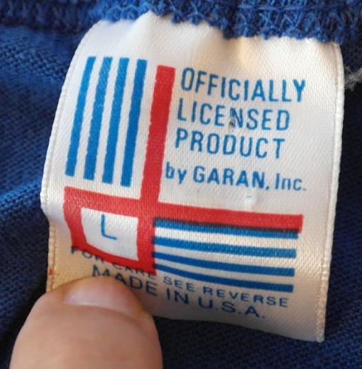 Vintage 1990s Buffalo Bills NFL Football T-Shirt Super Bowl