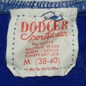 Vintage 1970s Jones & Vining Maine Raglan Soft T-Shirt