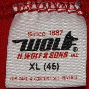 Vintage 1980s Cincinnati Reds Baseball T-Shirt