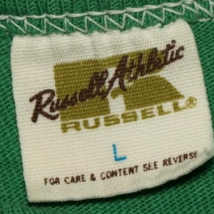 1st Aviation Brigade Fort Rucker Alabama Roadrunner T-Shirt
