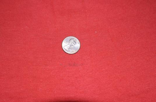 Vintage 1980s NCSU North Carolina State Wolfpack T-Shirt