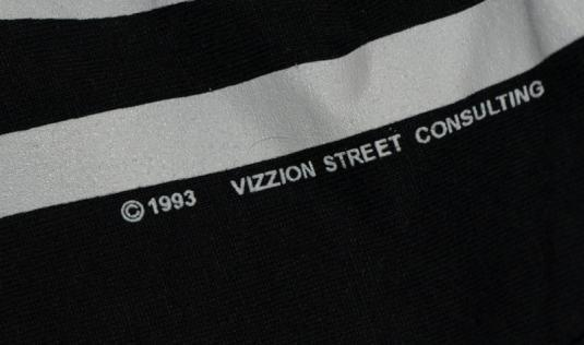 VTG 1990s CARPE DIEM Latin Seize The Day T-shirt Dead Poets