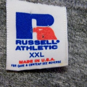 Vintage 80's SBCC Vaqueros Football Rayon T-Shirt